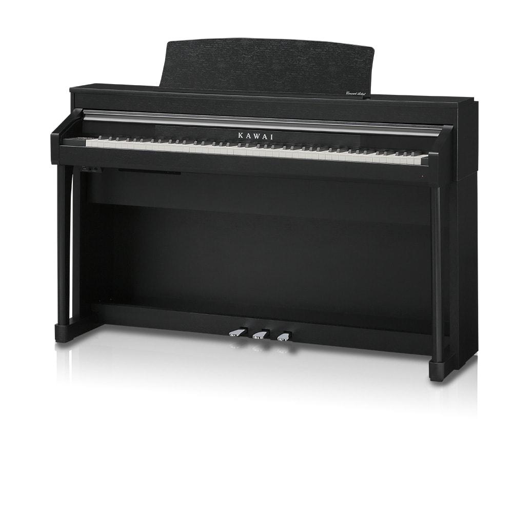 piano sk5 virtual