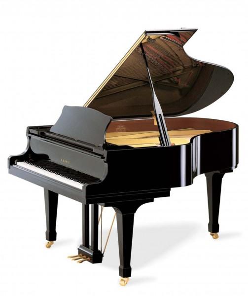 Kawai RX Series Grand Pianos