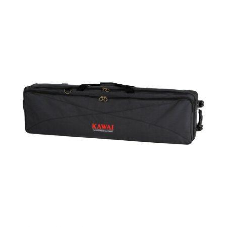 Kawai SC-1 Soft Case