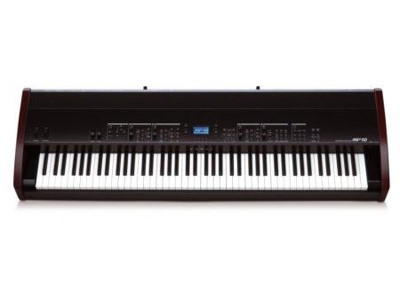 Kawai MP10 Digital Piano