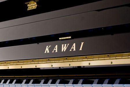 Kawai Upright Piano