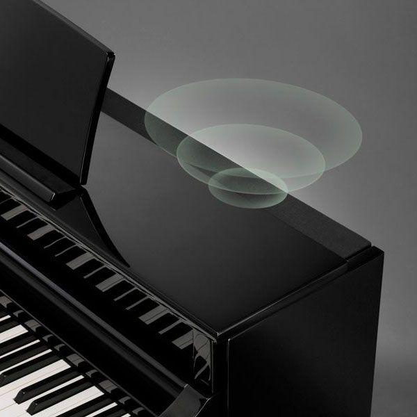 Kawai CS Series Speaker System