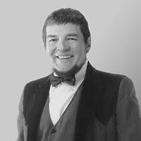 Danny Guerrero