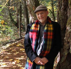 David Nevue