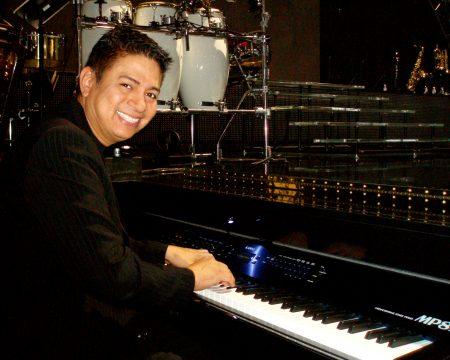 Francisco Loyo