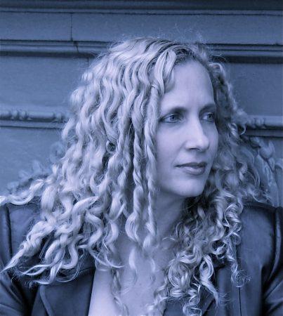 Rae Ann Perez