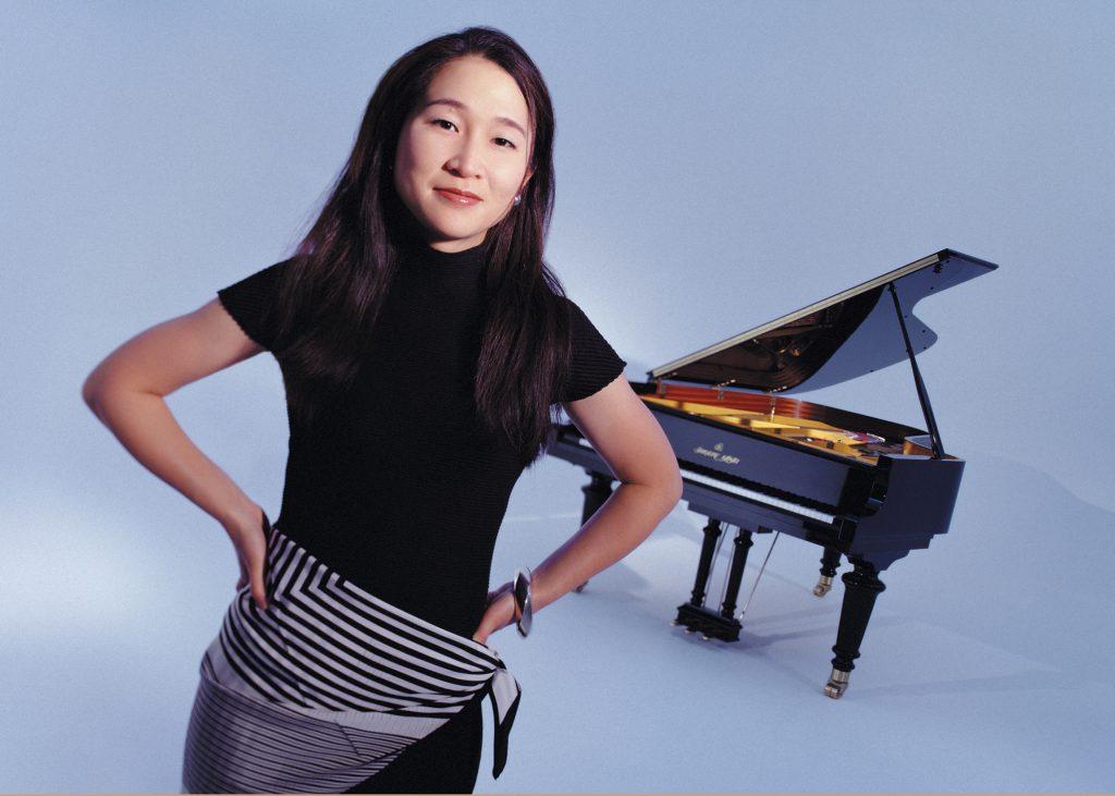 Yuko Maruyama