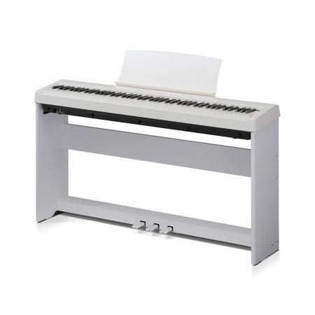 ES110 Elegant White