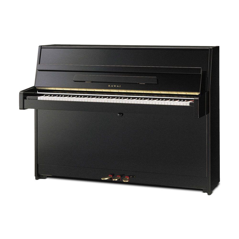 Kawai K-15 Upright Piano