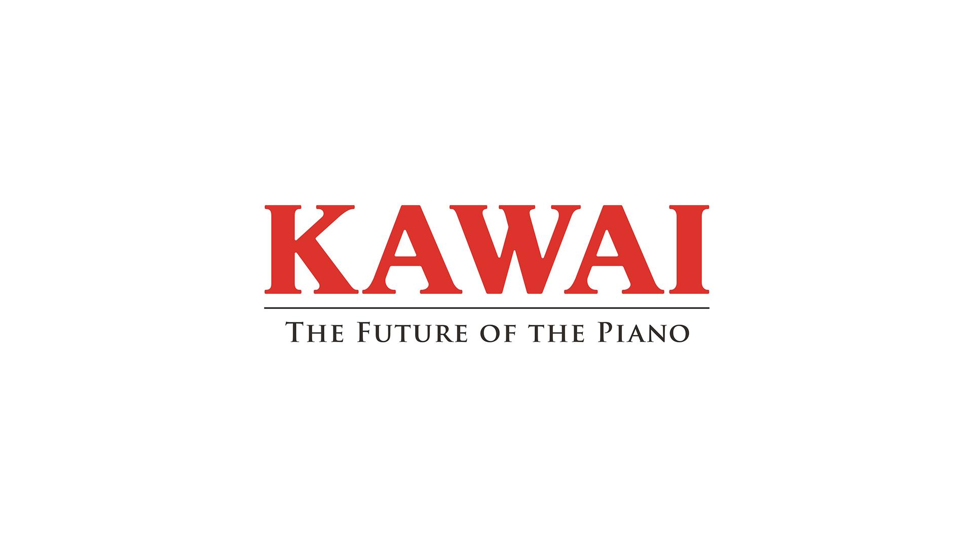 Kawai Pianos - Home