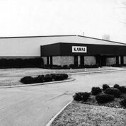 Kawai America Manufacturing