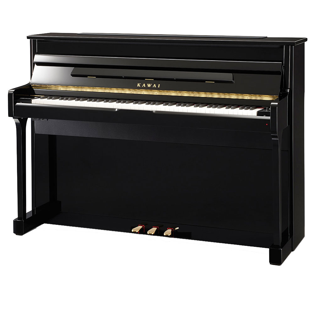kawai cs10 hybrid digital piano kawai classic series. Black Bedroom Furniture Sets. Home Design Ideas