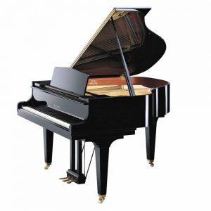 GE-30 Grand Piano