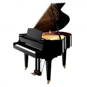 GM-12 Grand Piano