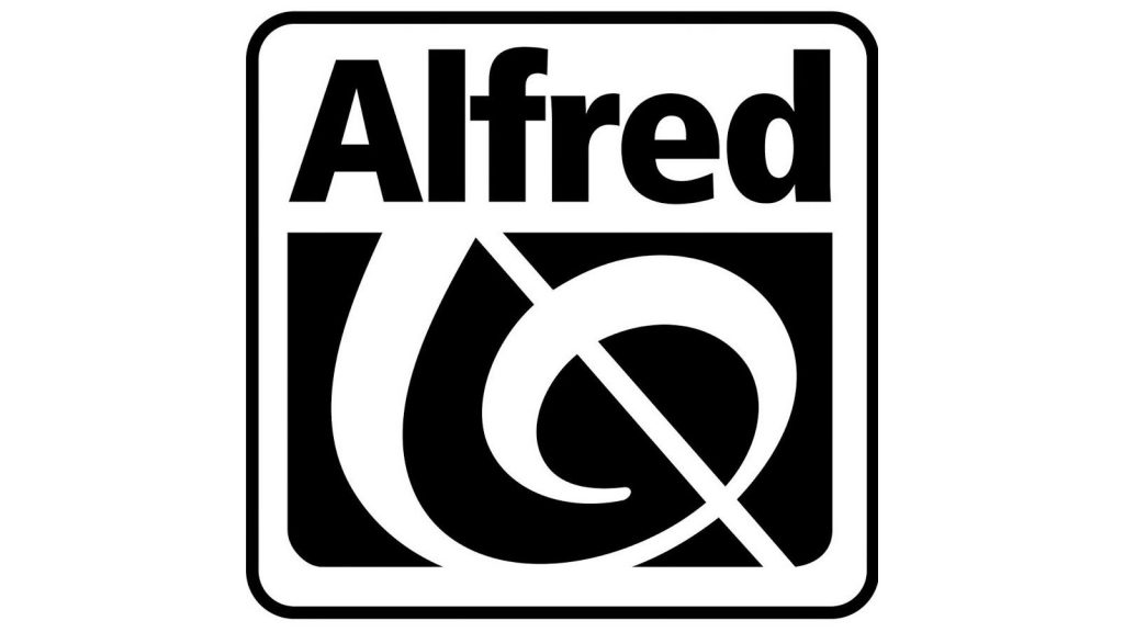 Alfred Lessons