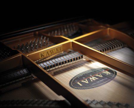 GX Series Tone