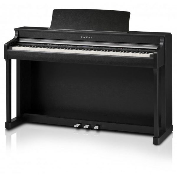Kawai CN35 Digital Piano