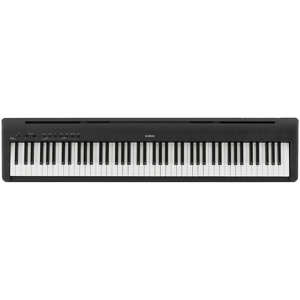 kawai es100 portable digital piano kawai es series. Black Bedroom Furniture Sets. Home Design Ideas