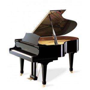 Kawai RX-3 Grand Piano