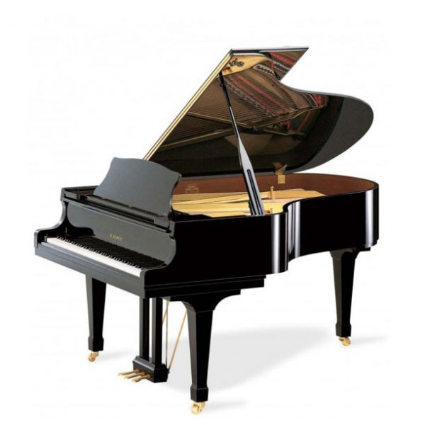 Kawai RX-5 Grand Piano