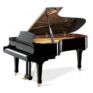 Kawai RX-7 Grand Piano