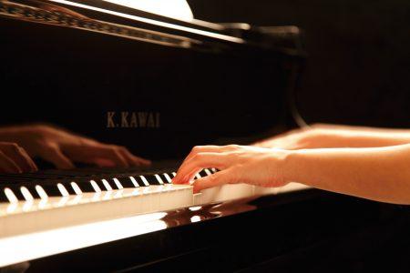Power of Pianissimo