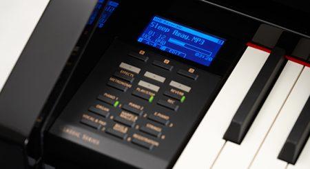 Studio Quality Sounds