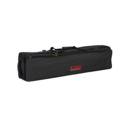 Kawai SC-2 Soft Case