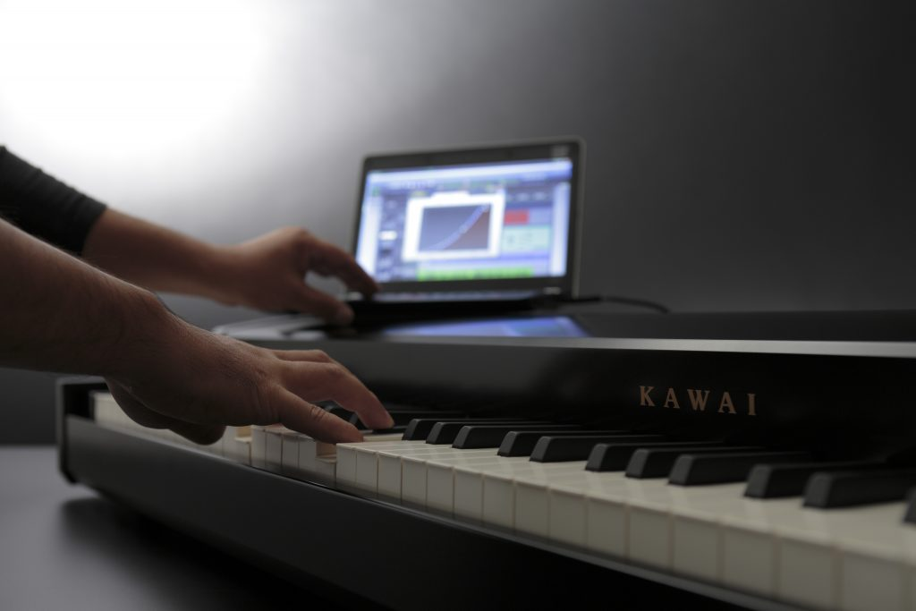 Find a Dealer- Kawai America Corporation • Kawai Canada Music