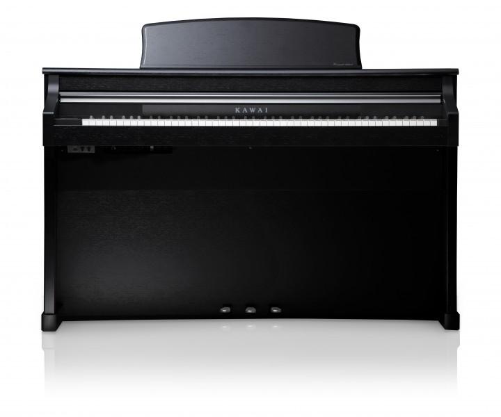 CA95 Digital Piano