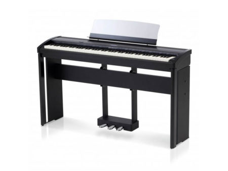 Kawai ES7 Portable Digital Piano