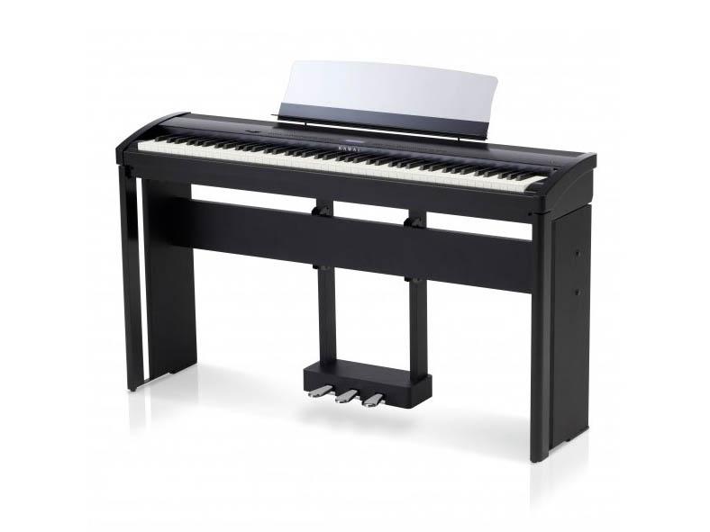 Kawai ES7 Portable Digital Piano