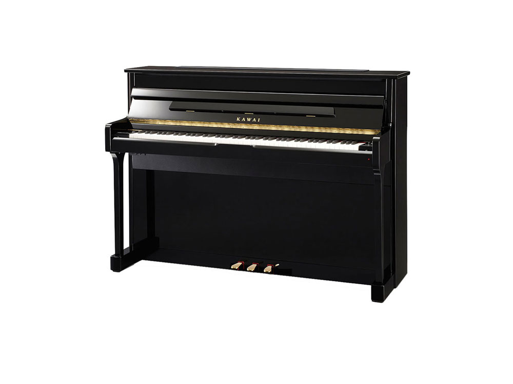 Kawai Digital Piano Awards - 2014
