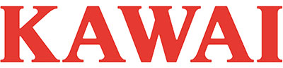 Kawai Pianos – Kawai America Corporation • Kawai Canada Music