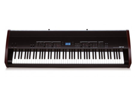 Kawai MP10 Digital Piano