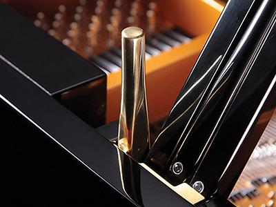 Learn piano keyboards