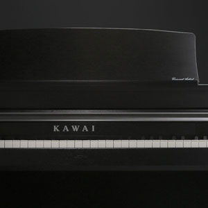 Kawai CA Series Digital Piano Music Rest