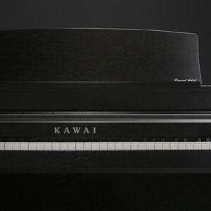 Kawai CA Series Digital Piano Music Rest