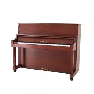 Kawai ST-1 Satin Cherry Upright Piano