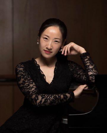 Yan Shen