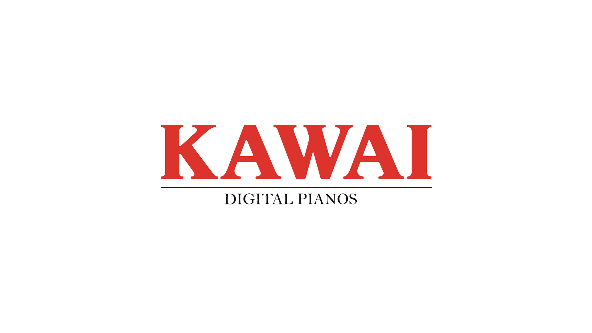 Kawai Digital Pianos Owner's Manuals