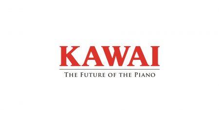 Kawai meaning