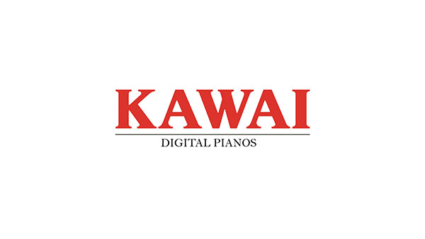 Kawai Digital Pianos Owners Manuals