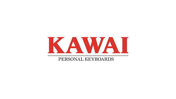 Kawai Personal Keyboards Owners Manuals
