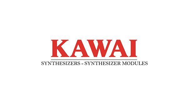 Kawai Synthesizers Owners Manuals
