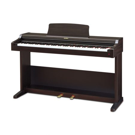 CN270 Digital PIano