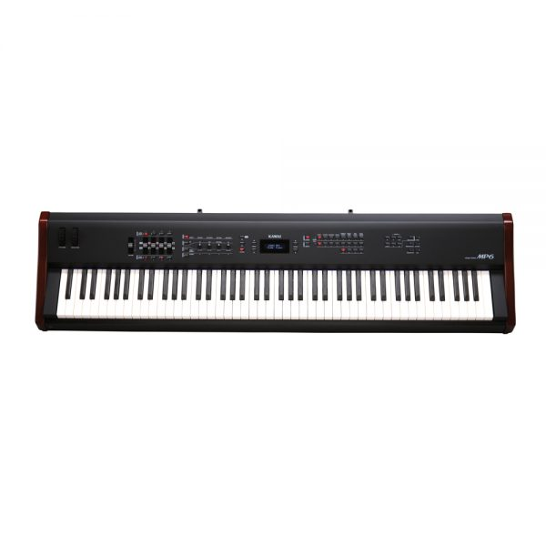 MP6 Digital Piano