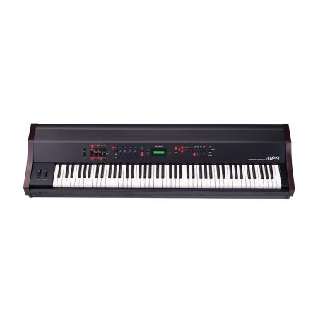 MP8 Digital Piano