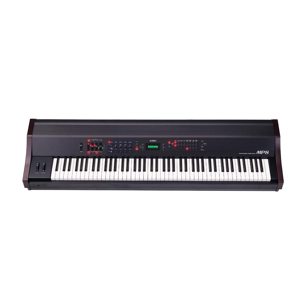 Kawai MP8 Digital Piano