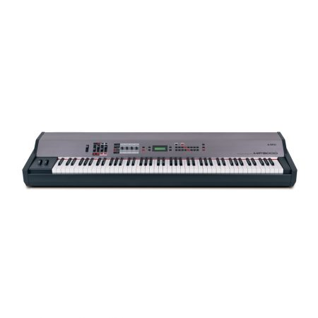 MP9000 Digital Piano
